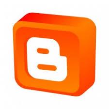 2285933_logo_Blogspot1 (225x225, 5Kb)