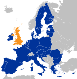 UK_location_in_the_EU_2016.svg (250x255, 47Kb)