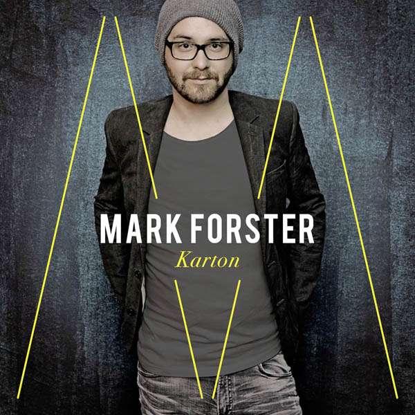 Forster (600x600, 58Kb)