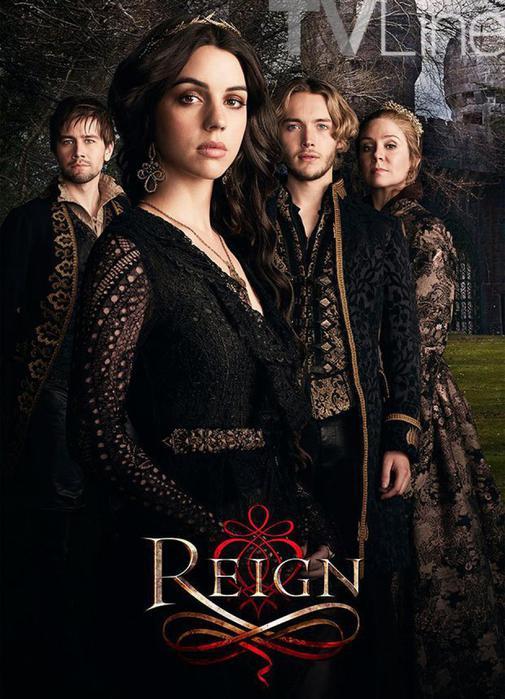 le-nouveau-poster-de-reign (505x700, 68Kb)