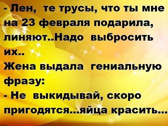 3416556_image_1_1_ (548x411, 65Kb)