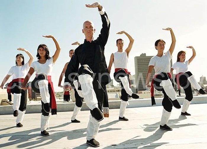 """alt="""" Оздоровительная гимнастика Цигун — упражнение для спины «ЧЕРЕПАХА».""""/2835299__2_ (700x503, 94Kb)"""