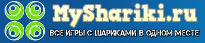 шарики2 (407x87, 30Kb)