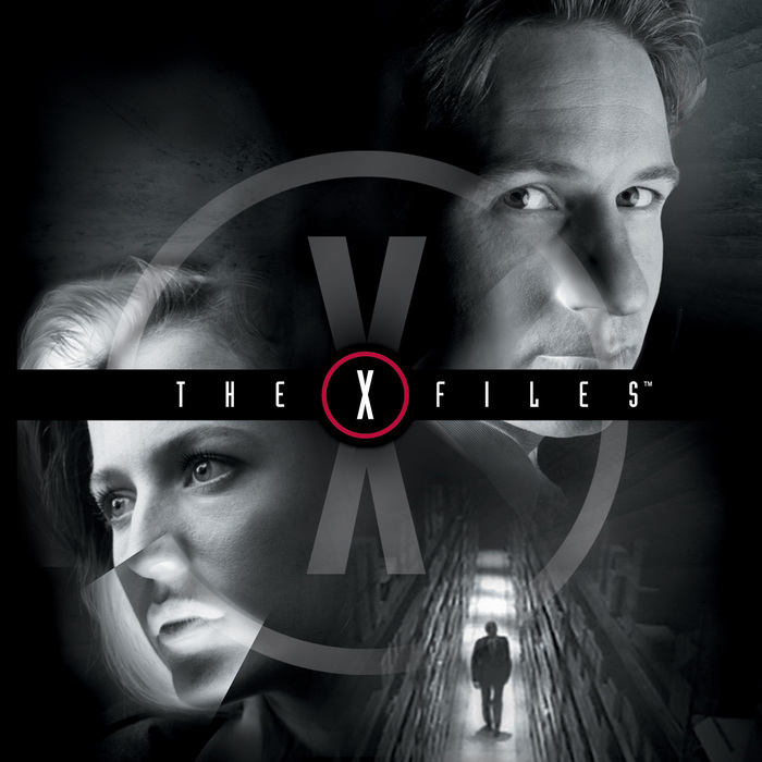 X-Files-Season-1.hdtv (700x700, 109Kb)