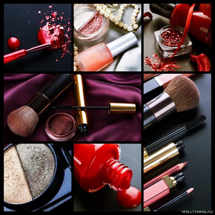 cosmetics (700x699, 400Kb)