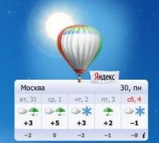 погода1 (224x201, 74Kb)