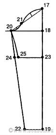 chert3 (116x277, 12Kb)