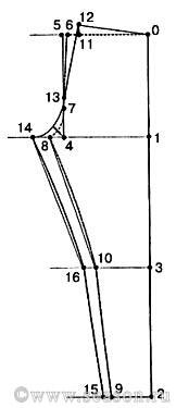chert2 (162x375, 20Kb)