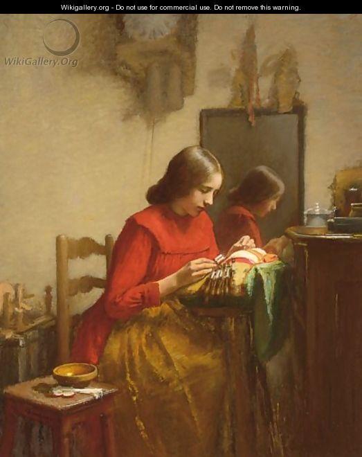 5229398_painting1 (523x660, 40Kb)