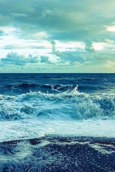 море2 (403x604, 260Kb)