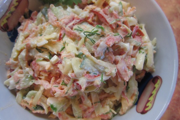 salat-trudovye-budni-s-bolgarskim-percem (600x400, 228Kb)