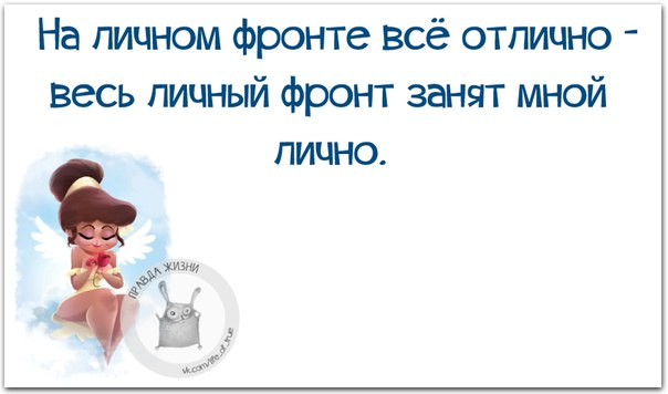 4809770_uj1_1_ (604x356, 32Kb)