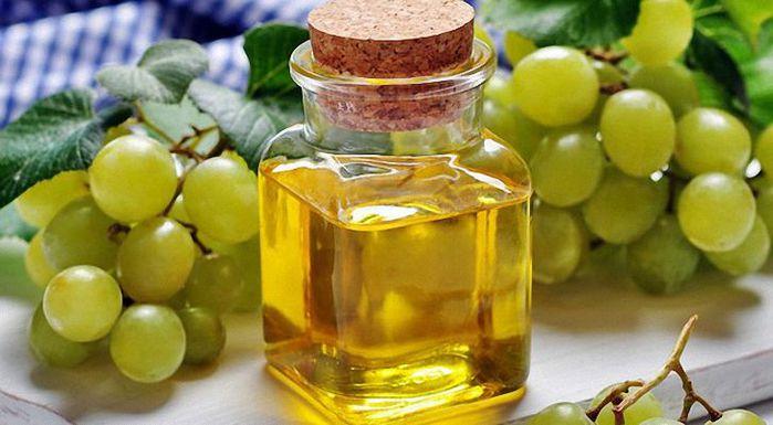 масло виноградных косточек/1259869_primeneniemaslavinogradnyxkostochek (700x385, 49Kb)