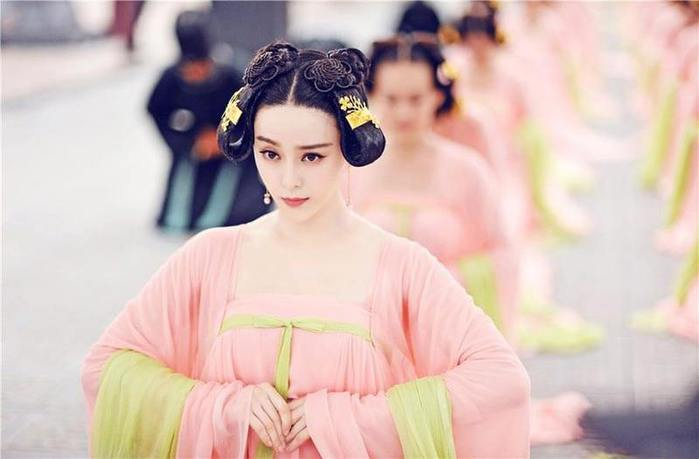 content_exercises_chinese_empresses__econet_ru (700x459, 29Kb)