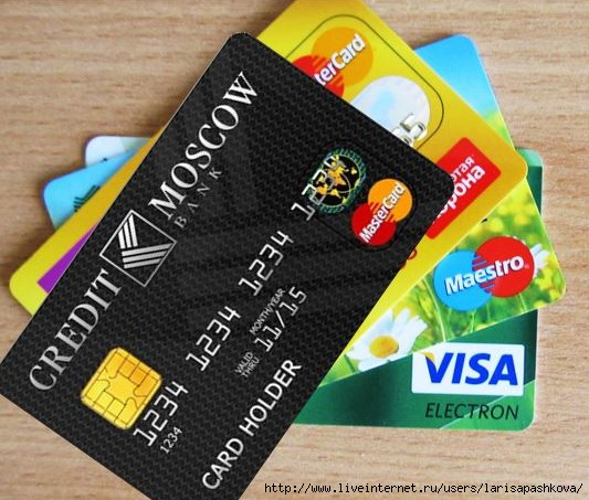 ���������� �����/3924376_bankovskiekarty (533x453, 164Kb)