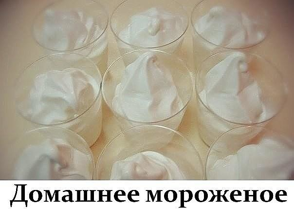 image (16) (604x429, 34Kb)