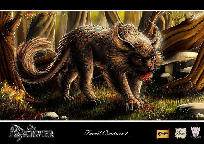 tle_forest_creature1_by_luaprata91-d43ep0z (700x494, 420Kb)