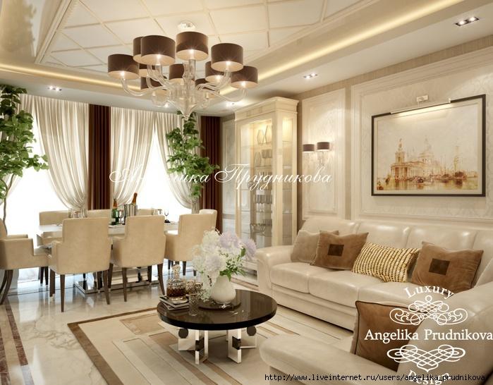 Интерьер квартиры в стиле модерн в Крылатском /5994043_gostinaya_1 (700x546, 244Kb)