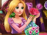 rapunzels-crafts (180x135, 34Kb)