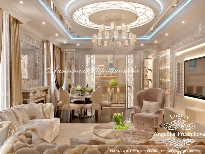 Дизайн квартиры в стиле Ар-деко в ЖК Долина Сетунь/5994043_02_gostinaya (700x525, 260Kb)