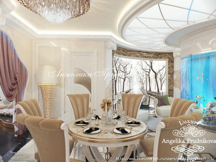 Интерьер квартиры в античном стиле в ЖК Триколор/5994043_02_Interer_kvartiri_v_Antichnom_stile (700x525, 247Kb)