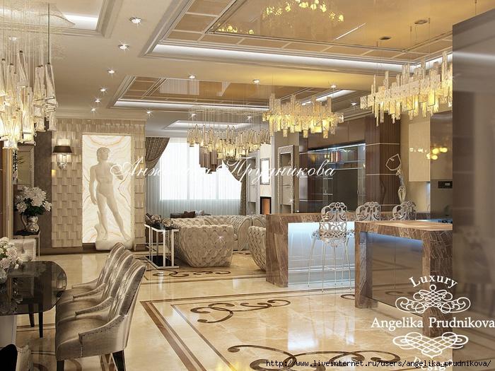 Дизайн квартиры в стиле модерн в ЖК Корона /5994043_1_3_gostinaya (700x525, 294Kb)