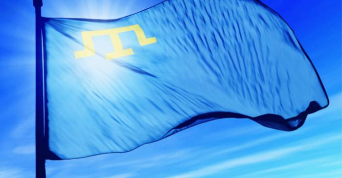 flag_krymskix_tatar-730x380 (700x364, 324Kb)
