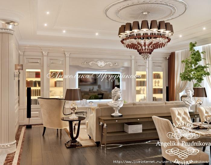 Дизайн-интерьер квартиры в стиле Ар-деко на Новой Басманной /5994043_render_0008 (700x546, 252Kb)