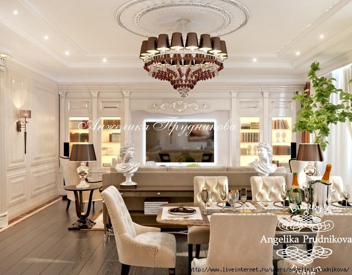 Дизайн-интерьер квартиры в стиле Ар-деко на Новой Басманной /5994043_render_0012 (700x546, 257Kb)