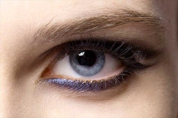 eyes-make-up-recommendations-1-size-3 (590x393, 32Kb)