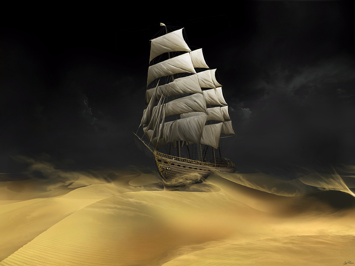 33328180_1223355799_Sailing_The_Desert (700x525, 241Kb)