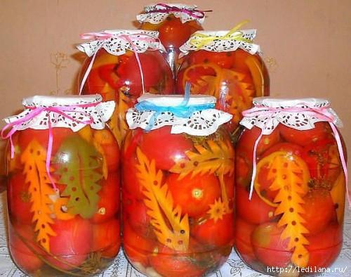 3925311_na_zimy_pomidori (500x394, 136Kb)