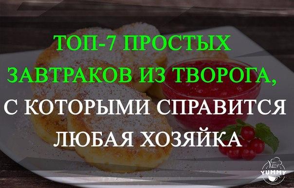 12 (604x388, 218Kb)
