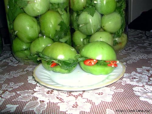 3925311_zelenie_pomidori_recept (500x375, 131Kb)