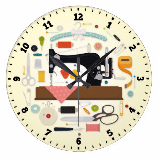 sewing_machine_wall_clock-r602273a7aab846afbe2bfe5ba2890c70_fup13_8byvr_324 (324x324, 82Kb)