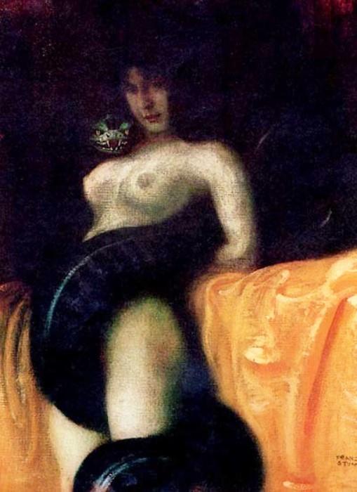 Sensuality   1891 (509x700, 77Kb)