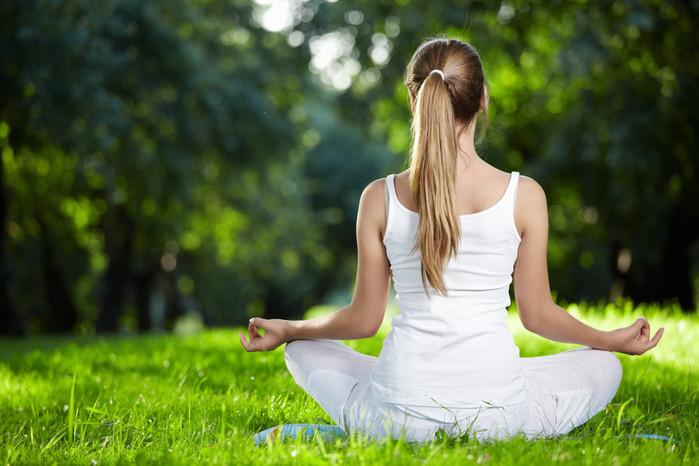 6026859_yoga11024x683 (700x466, 95Kb)