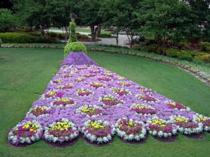 garden of flowers (700x525, 466Kb)