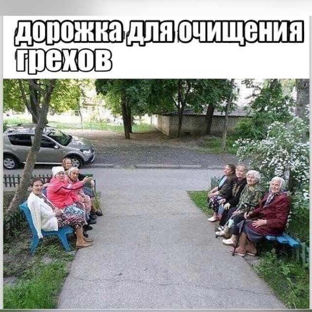 image (640x640, 89Kb)