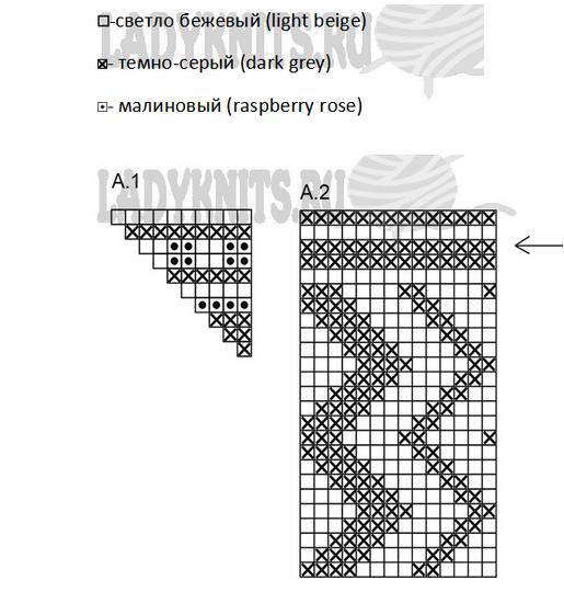 Fiksavimas.PNG3 (515x550, 147Kb)