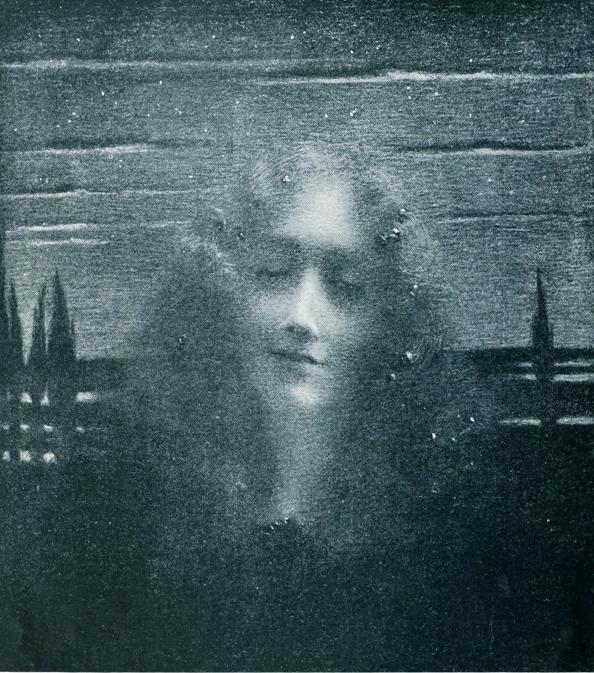 nocturrne 1897 (594x673, 278Kb)