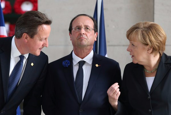 Cameron_Hollande_Merkel (600x404, 150Kb)