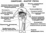 Превью mozhno_li_pohudet_esli_pit_kefir_na_uzhin (450x329, 105Kb)