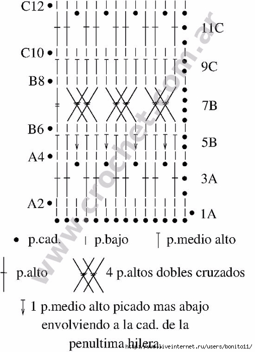 Punto17_expl (507x700, 173Kb)