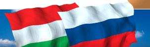 2238730_flagi_Rossii_i_Vengrii (303x95, 7Kb)