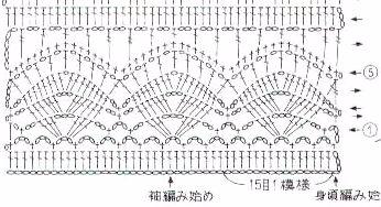 nqs2b6T1hPc (1) (346x188, 84Kb)