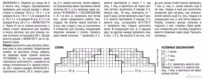vyazanie-muzhskoj-zhaket-s-rukavom-reglan-4 (700x271, 181Kb)