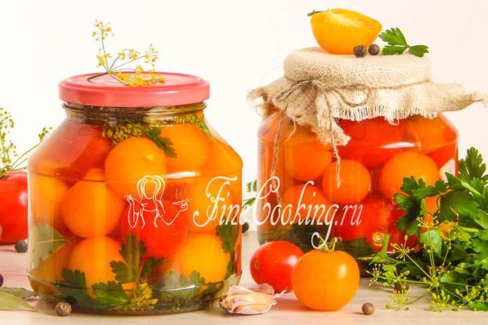 vkusnye-marinovannye-pomidory-na-zimu (700x467, 70Kb)