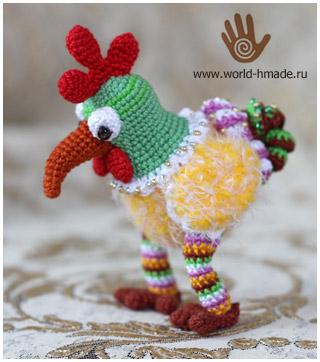 3511355_rooster_crochet_pattern_9 (320x362, 39Kb)