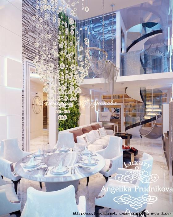 Дизайн интерьера в стиле модерн в ЖК Айвазовский/5994043_1gostinaya (560x700, 292Kb)